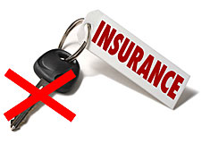Non Owner SR22 Insurance, Non Owners Insurance